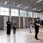 "024_Open Dag-Iaido-13-09-2014 • <a style=""font-size:0.8em;"" href=""http://www.flickr.com/photos/79161659@N07/15262819126/"" target=""_blank"">View on Flickr</a>"