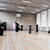 "008_Open Dag-Iaido-13-09-2014 • <a style=""font-size:0.8em;"" href=""http://www.flickr.com/photos/79161659@N07/15099282758/"" target=""_blank"">View on Flickr</a>"