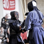 "058_Open Dag-Kendo-13-09-2014 • <a style=""font-size:0.8em;"" href=""http://www.flickr.com/photos/79161659@N07/15266757976/"" target=""_blank"">View on Flickr</a>"