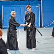 "050_Summer-Seminar-Iaido-Jodo_03-08-2014 • <a style=""font-size:0.8em;"" href=""http://www.flickr.com/photos/79161659@N07/14664290359/"" target=""_blank"">View on Flickr</a>"