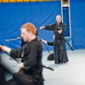 "034_Summer-Seminar-Iaido-Jodo_03-08-2014 • <a style=""font-size:0.8em;"" href=""http://www.flickr.com/photos/79161659@N07/14827929446/"" target=""_blank"">View on Flickr</a>"
