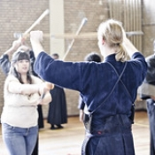 "064_Open Dag-Kendo-13-09-2014 • <a style=""font-size:0.8em;"" href=""http://www.flickr.com/photos/79161659@N07/15286642911/"" target=""_blank"">View on Flickr</a>"