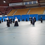 "031_Summer-Seminar-Iaido-Jodo_03-08-2014 • <a style=""font-size:0.8em;"" href=""http://www.flickr.com/photos/79161659@N07/14850578912/"" target=""_blank"">View on Flickr</a>"