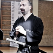 "035_Open Dag-Iaido-13-09-2014 • <a style=""font-size:0.8em;"" href=""http://www.flickr.com/photos/79161659@N07/15099137150/"" target=""_blank"">View on Flickr</a>"