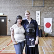 "097_Open Dag-Kendo-13-09-2014 • <a style=""font-size:0.8em;"" href=""http://www.flickr.com/photos/79161659@N07/15103214608/"" target=""_blank"">View on Flickr</a>"