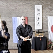 "062_Open Dag-Kendo-13-09-2014 • <a style=""font-size:0.8em;"" href=""http://www.flickr.com/photos/79161659@N07/15103232857/"" target=""_blank"">View on Flickr</a>"