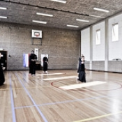 "006_Open Dag-Iaido-13-09-2014 • <a style=""font-size:0.8em;"" href=""http://www.flickr.com/photos/79161659@N07/15262818476/"" target=""_blank"">View on Flickr</a>"