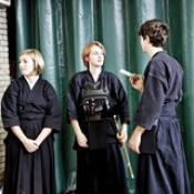 "041_Open Dag-Iaido-13-09-2014 • <a style=""font-size:0.8em;"" href=""http://www.flickr.com/photos/79161659@N07/15099083829/"" target=""_blank"">View on Flickr</a>"
