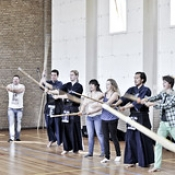 "072_Open Dag-Kendo-13-09-2014 • <a style=""font-size:0.8em;"" href=""http://www.flickr.com/photos/79161659@N07/15103036039/"" target=""_blank"">View on Flickr</a>"