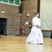 """KKDH Muso Shinden Ryu Koryu Seminar - Day 2 - 2014, 6th of July • <a style=""""font-size:0.8em;"""" href=""""http://www.flickr.com/photos/79161659@N07/14475026518/"""" target=""""_blank"""">View on Flickr</a>"""