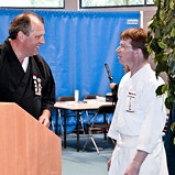 "001_Summer-Seminar-Iaido-05-08-2014_Willem Neuteboom • <a style=""font-size:0.8em;"" href=""http://www.flickr.com/photos/79161659@N07/14952714317/"" target=""_blank"">View on Flickr</a>"
