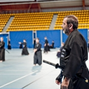 "029_Summer-Seminar-Iaido-Jodo_03-08-2014 • <a style=""font-size:0.8em;"" href=""http://www.flickr.com/photos/79161659@N07/14664289549/"" target=""_blank"">View on Flickr</a>"