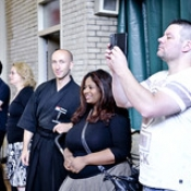 """021_Open Dag-Kendo-13-09-2014 • <a style=""""font-size:0.8em;"""" href=""""http://www.flickr.com/photos/79161659@N07/15286644861/"""" target=""""_blank"""">View on Flickr</a>"""