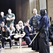 "049_Open Dag-Kendo-13-09-2014 • <a style=""font-size:0.8em;"" href=""http://www.flickr.com/photos/79161659@N07/15289393912/"" target=""_blank"">View on Flickr</a>"