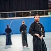 "004_Summer-Seminar-Iaido-Jodo_03-08-2014 • <a style=""font-size:0.8em;"" href=""http://www.flickr.com/photos/79161659@N07/14850905465/"" target=""_blank"">View on Flickr</a>"