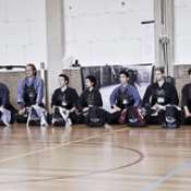 "003_Open Dag-Kendo-13-09-2014 • <a style=""font-size:0.8em;"" href=""http://www.flickr.com/photos/79161659@N07/15103076500/"" target=""_blank"">View on Flickr</a>"