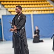 "037_Summer-Seminar-Iaido-Jodo_03-08-2014 • <a style=""font-size:0.8em;"" href=""http://www.flickr.com/photos/79161659@N07/14664289959/"" target=""_blank"">View on Flickr</a>"