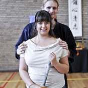 "099_Open Dag-Kendo-13-09-2014 • <a style=""font-size:0.8em;"" href=""http://www.flickr.com/photos/79161659@N07/15103230997/"" target=""_blank"">View on Flickr</a>"