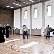 "026_Open Dag-Iaido-13-09-2014 • <a style=""font-size:0.8em;"" href=""http://www.flickr.com/photos/79161659@N07/15099291957/"" target=""_blank"">View on Flickr</a>"