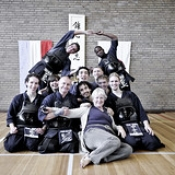 "094_Open Dag-Kendo-13-09-2014 • <a style=""font-size:0.8em;"" href=""http://www.flickr.com/photos/79161659@N07/15103072250/"" target=""_blank"">View on Flickr</a>"