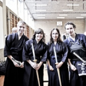 "042_Open Dag-Iaido-13-09-2014 • <a style=""font-size:0.8em;"" href=""http://www.flickr.com/photos/79161659@N07/15282709931/"" target=""_blank"">View on Flickr</a>"