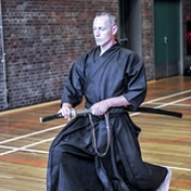 "037_KKDH_Muso Shinden Ryu Koryu Seminar • <a style=""font-size:0.8em;"" href=""http://www.flickr.com/photos/79161659@N07/14467052470/"" target=""_blank"">View on Flickr</a>"