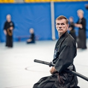 "033_Summer-Seminar-Iaido-Jodo_03-08-2014 • <a style=""font-size:0.8em;"" href=""http://www.flickr.com/photos/79161659@N07/14847850691/"" target=""_blank"">View on Flickr</a>"