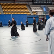 "026_Summer-Seminar-Iaido-Jodo_03-08-2014 • <a style=""font-size:0.8em;"" href=""http://www.flickr.com/photos/79161659@N07/14870794683/"" target=""_blank"">View on Flickr</a>"