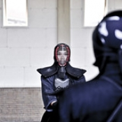 """025_Open Dag-Kendo-13-09-2014 • <a style=""""font-size:0.8em;"""" href=""""http://www.flickr.com/photos/79161659@N07/15103219198/"""" target=""""_blank"""">View on Flickr</a>"""