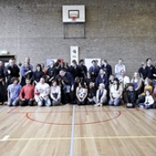 """082_Open Dag-Kendo-13-09-2014 • <a style=""""font-size:0.8em;"""" href=""""http://www.flickr.com/photos/79161659@N07/15103231997/"""" target=""""_blank"""">View on Flickr</a>"""