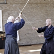 """018_Open Dag-Jodo-13-09-2014 • <a style=""""font-size:0.8em;"""" href=""""http://www.flickr.com/photos/79161659@N07/15263596906/"""" target=""""_blank"""">View on Flickr</a>"""