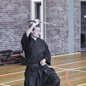 "072_KKDH_Muso Shinden Ryu Koryu Seminar • <a style=""font-size:0.8em;"" href=""http://www.flickr.com/photos/79161659@N07/14650488571/"" target=""_blank"">View on Flickr</a>"