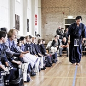"""009_Open Dag-Kendo-13-09-2014 • <a style=""""font-size:0.8em;"""" href=""""http://www.flickr.com/photos/79161659@N07/15103076180/"""" target=""""_blank"""">View on Flickr</a>"""