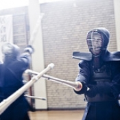 """047_Open Dag-Kendo-13-09-2014 • <a style=""""font-size:0.8em;"""" href=""""http://www.flickr.com/photos/79161659@N07/15103233657/"""" target=""""_blank"""">View on Flickr</a>"""