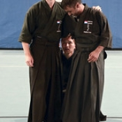 "047_Summer-Seminar-Iaido-05-08-2014_Willem Neuteboom • <a style=""font-size:0.8em;"" href=""http://www.flickr.com/photos/79161659@N07/15136287931/"" target=""_blank"">View on Flickr</a>"