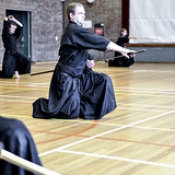 "040_KKDH_Muso Shinden Ryu Koryu Seminar • <a style=""font-size:0.8em;"" href=""http://www.flickr.com/photos/79161659@N07/14653335252/"" target=""_blank"">View on Flickr</a>"