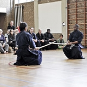 "015_Open Dag-Kendo-13-09-2014 • <a style=""font-size:0.8em;"" href=""http://www.flickr.com/photos/79161659@N07/15103219628/"" target=""_blank"">View on Flickr</a>"