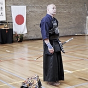 "006_Open Dag-Kendo-13-09-2014 • <a style=""font-size:0.8em;"" href=""http://www.flickr.com/photos/79161659@N07/15266760526/"" target=""_blank"">View on Flickr</a>"