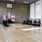 "017_Open Dag-Iaido-13-09-2014 • <a style=""font-size:0.8em;"" href=""http://www.flickr.com/photos/79161659@N07/15282708961/"" target=""_blank"">View on Flickr</a>"