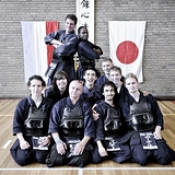 "092_Open Dag-Kendo-13-09-2014 • <a style=""font-size:0.8em;"" href=""http://www.flickr.com/photos/79161659@N07/15103035249/"" target=""_blank"">View on Flickr</a>"