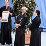 "045_Summer-Seminar-Iaido-05-08-2014_Willem Neuteboom • <a style=""font-size:0.8em;"" href=""http://www.flickr.com/photos/79161659@N07/15116254286/"" target=""_blank"">View on Flickr</a>"