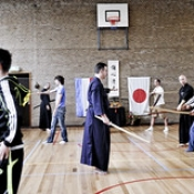 "038_Open Dag-Iaido-13-09-2014 • <a style=""font-size:0.8em;"" href=""http://www.flickr.com/photos/79161659@N07/15262819656/"" target=""_blank"">View on Flickr</a>"