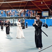 "028_Summer-Seminar-Iaido-Jodo_03-08-2014 • <a style=""font-size:0.8em;"" href=""http://www.flickr.com/photos/79161659@N07/14664227850/"" target=""_blank"">View on Flickr</a>"