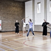 "021_Open Dag-Iaido-13-09-2014 • <a style=""font-size:0.8em;"" href=""http://www.flickr.com/photos/79161659@N07/15285449422/"" target=""_blank"">View on Flickr</a>"