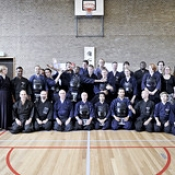 "090_Open Dag-Kendo-13-09-2014 • <a style=""font-size:0.8em;"" href=""http://www.flickr.com/photos/79161659@N07/15103035379/"" target=""_blank"">View on Flickr</a>"