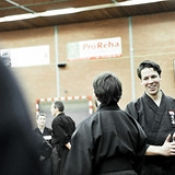 "046__NK Iaido_zondag_13-04-2014 • <a style=""font-size:0.8em;"" href=""http://www.flickr.com/photos/79161659@N07/13964189372/"" target=""_blank"">View on Flickr</a>"