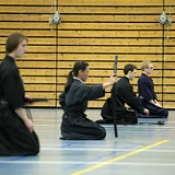 "nk iaido 22-04-2012_100 • <a style=""font-size:0.8em;"" href=""http://www.flickr.com/photos/79161659@N07/6968215326/"" target=""_blank"">View on Flickr</a>"