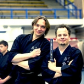 """nk iaido 22-04-2012_051 • <a style=""""font-size:0.8em;"""" href=""""http://www.flickr.com/photos/79161659@N07/7114257279/"""" target=""""_blank"""">View on Flickr</a>"""