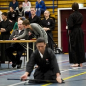 "nk iaido 22-04-2012_106 • <a style=""font-size:0.8em;"" href=""http://www.flickr.com/photos/79161659@N07/7114298035/"" target=""_blank"">View on Flickr</a>"