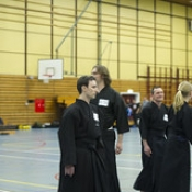 """nk iaido 22-04-2012_309 • <a style=""""font-size:0.8em;"""" href=""""http://www.flickr.com/photos/79161659@N07/6968329120/"""" target=""""_blank"""">View on Flickr</a>"""